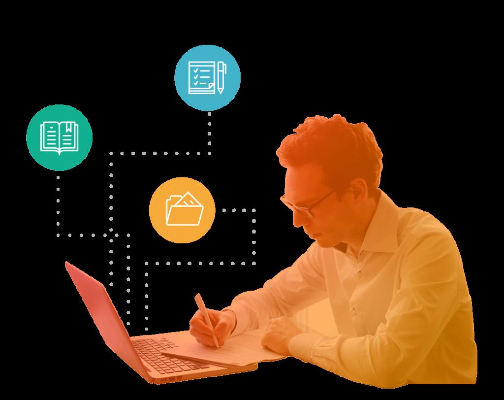 Content Marketing Strategy - Awrange Digital Solutions