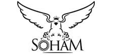 soham silver awrange