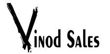 vinodsales-logo