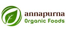 annapurna-awrange-logo