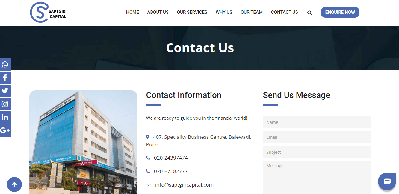 screenshot-saptgiricapital.com-2018.05.18-11-16-20