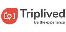 triplived_logo