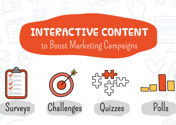 Boost Marketing Campaigns